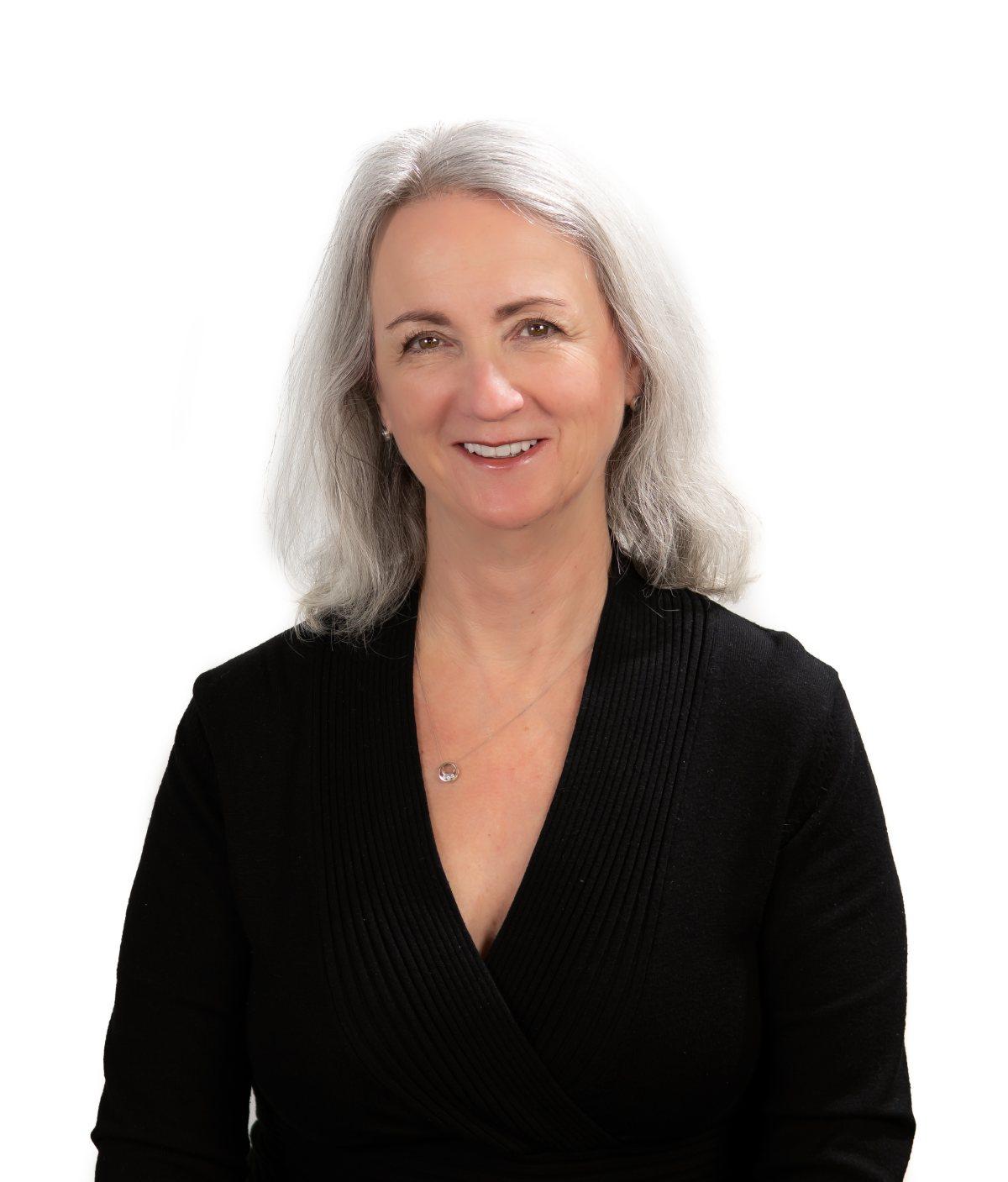 Janie Martin